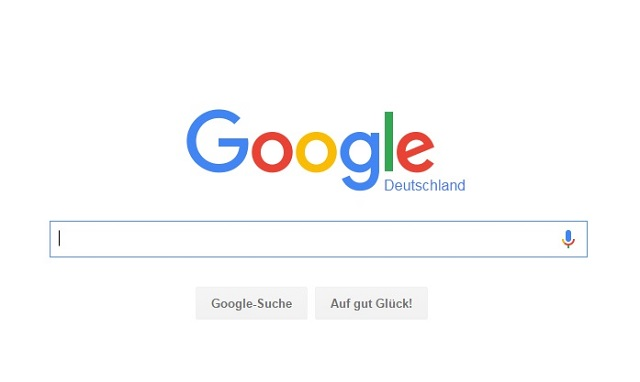 Google Mobile Update ist da
