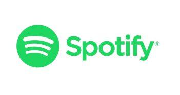Freude bei den Werbekunden: Programmatic Audio bei Spotify
