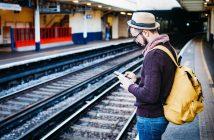 Google bevorzugt Mobile Search gegenüber Desktop