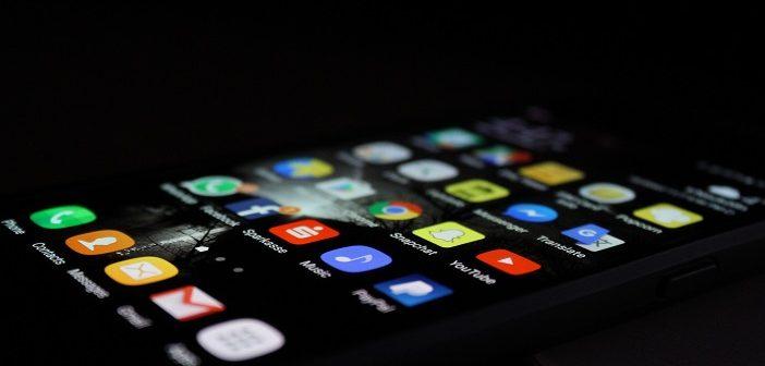 Welches App-Modell zieht am besten? Klare Antwort: abo-basierte Apps