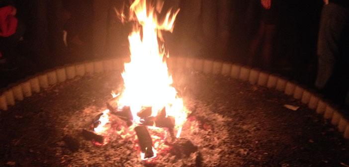 Campixx SEO-Feuer
