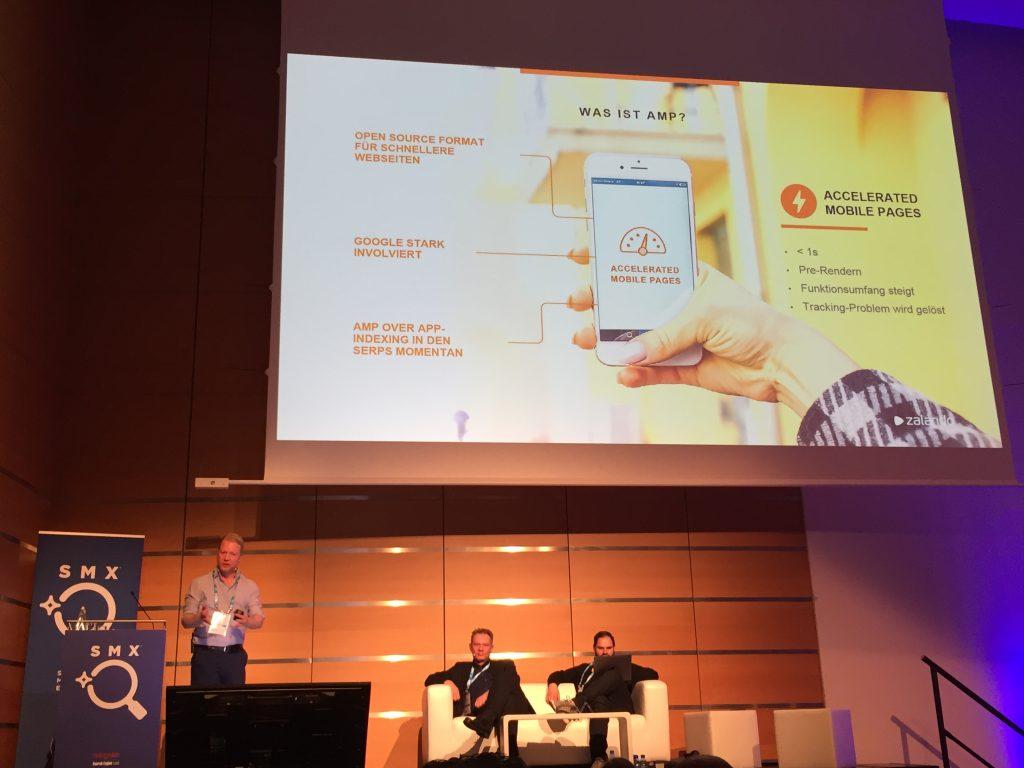 Norman Nielsen Wie man mit Content auf mobilen Seiten umgehen sollte