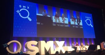 SMX München SEO Was ist neu und wichtig?