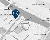 Local Listings oder: Ist Ihr Business auf dem Stadtplan zu finden?