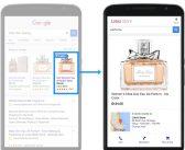 Local Inventory Ads – Anzeigen mit lokaler Produktverfügbarkeit