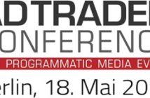 Recap der AdTrader Konferenz Berlin 2017