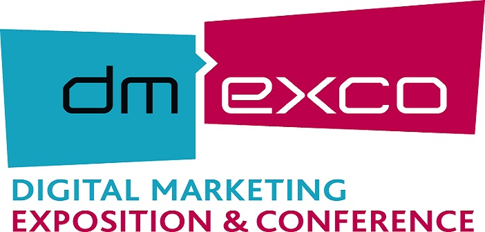 spacedealer im dmexco-Panel zum Programmatic Buying