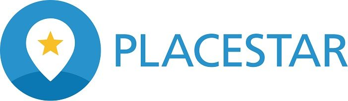 Local Marketing at it's best: placestar by spacedealer