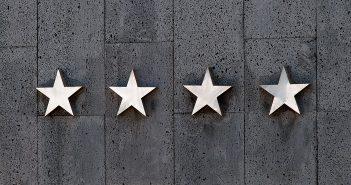 Was genau ist Review Management?
