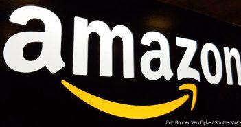 Amazon Marketing Services in a Nutshell – die 3 Anzeigenformate bei Amazon