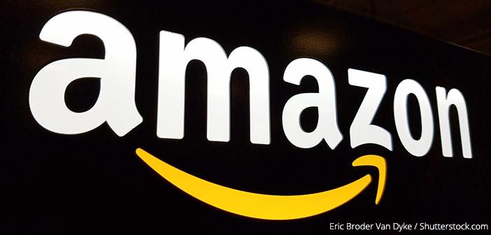 Anzeigenformate Amazon