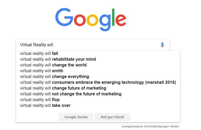 17-12-14_Virtual Reality will