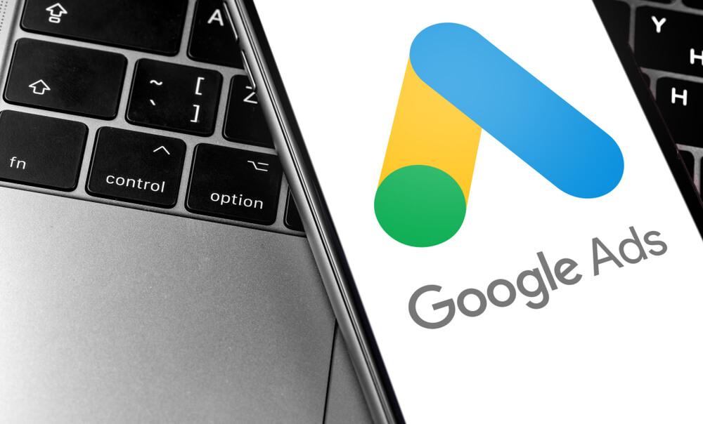 Google - Einführung der Auto Applied Recommendations (AAR)